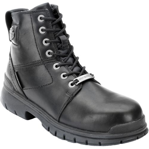 Harley-Davidson Men's Gage Composite-Toe Boots - view number 2