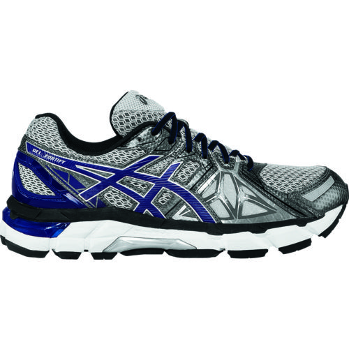 asics duomax running shoes for men