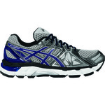 ASICS® Men's GEL-Fortify Running Shoes