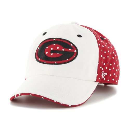 '47 Kids' University of Georgia Jitterbug Cap