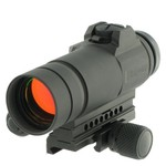 Aimpoint® CompM4s Red Dot Sight