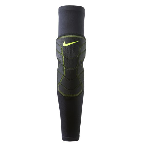 Nike Adults' Pro-Combat Hyperstrong Padded Elbow Sleeve