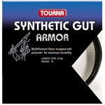 Tourna Synthetic Gut Armor Tennis String