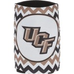 Kolder University of Central Florida 12 oz. Chevron Kolder Kaddy