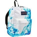 JanSport SuperBreak Backpack | Academy