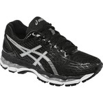 ASICS® Women's GEL-Nimbus® 17 Running Shoes
