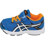 ASICS® Toddlers' GT-1000™ 4 TS Running Shoes