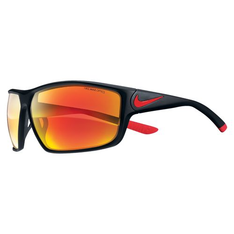 Nike Men's Ignition Sunglasses