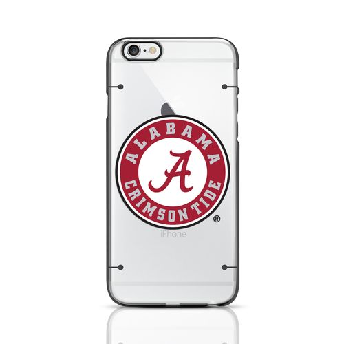 Mizco University of Alabama iPhone® 6 Case