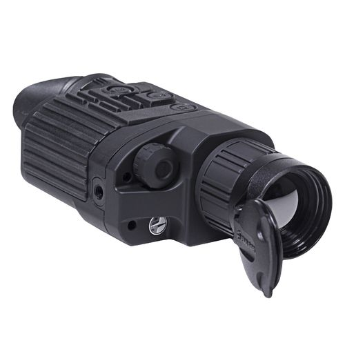 Pulsar Quantum HD38A 2 x 28 Thermal Imaging Night Vision Scope