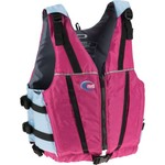 MTI Adventurewear Recreation Series Reflex Life Vest