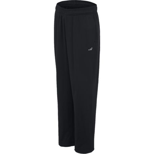 BCG Men's Performance Fleece Basic Pant