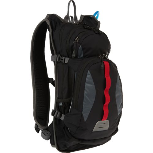 Display product reviews for BCG Adults' 70 oz Hydration Pack
