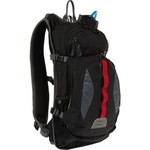 BCG Adults' 70 oz Hydration Pack - view number 1