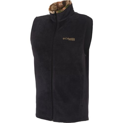 Columbia Sportswear Men's PHG™ Fleece Vest
