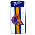 Poolmaster® Golden State Warriors Giant Mattress - view number 1