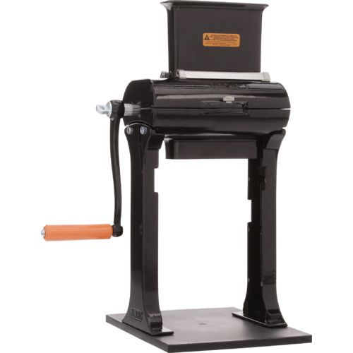 Game Winner® Meat Tenderizer and Jerky Slicer - view number 3