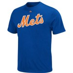Mets Men's Apparel