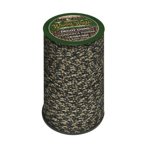 Mossy Oak 200' Braided Nylon Decoy Cord