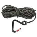 Hawk Jaw Hook Hoist Rope