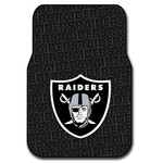 Oakland Raiders Accessories