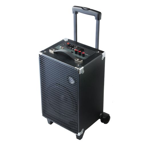 SoundLogic XT Bluetooth® Tailgate Speaker System