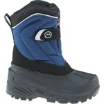 Magellan Outdoors™ Toddler Boys' PAC Winter Boots