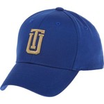 Top of the World Kids' University of Tulsa Rookie Cap