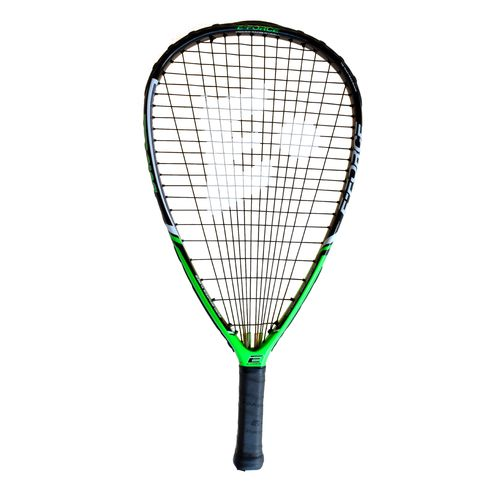 E-Force Brawl 2.0 Racquetball Racquet