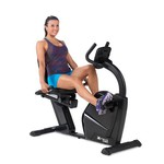 XTERRA SB2.5R Walk-Thru Recumbent Exercise Bike - view number 3