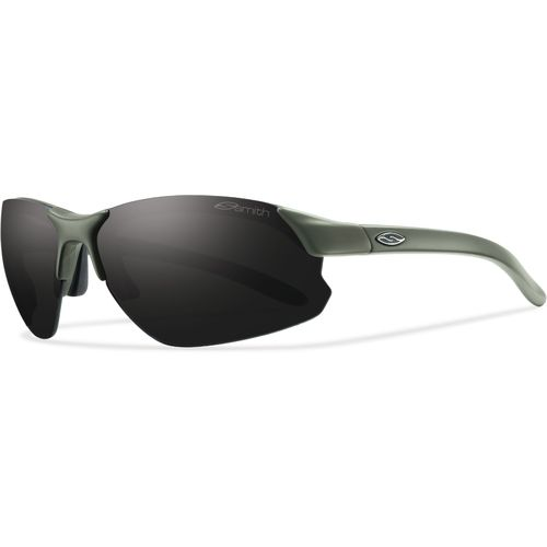 Smith Optics Men's Parallel D Max Sunglasses