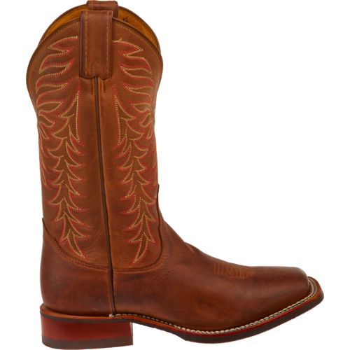 Nocona Boots Women's Legacy Vintage Western Boots