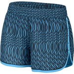 Under Armour® Women's Printed Great Escape II Short