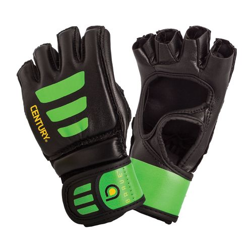 Century® Youth Brave™ Vinyl Open Palm Gloves