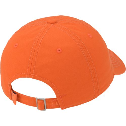 11e855527ac36 get top of the world womens clemson university entourage cap dc1be a015c