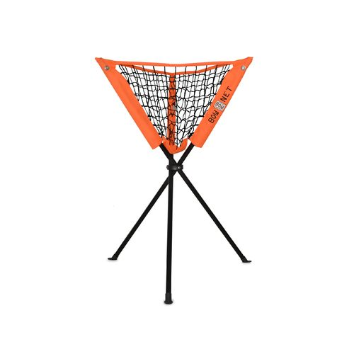 Bownet Ball Caddy