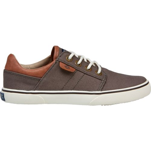 Sperry Kids' Ollie Shoes