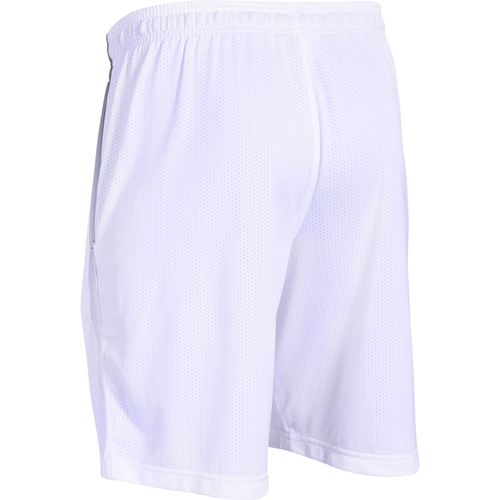 Under Armour Men's UA Tech Mesh Short - view number 2