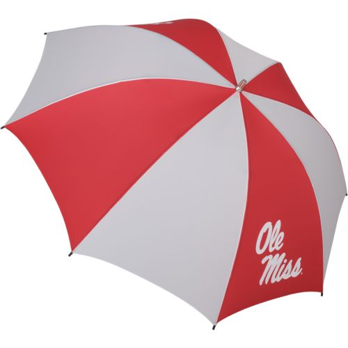 "Storm Duds University of Mississippi 62"" Golf Umbrella"