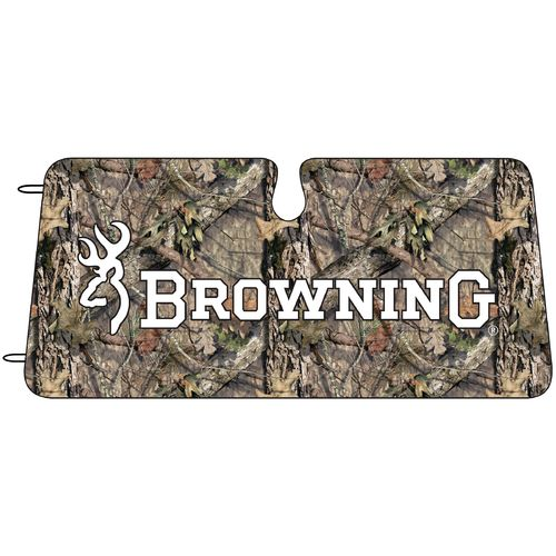 Browning Mossy Oak Break-Up® COUNTRY Windshield Shade