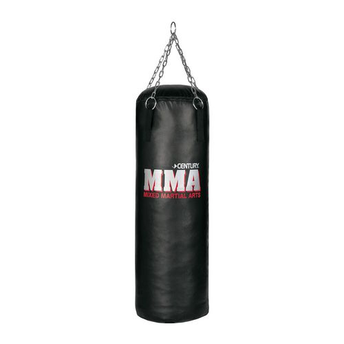 Century MMA 100 lbs Vinyl Training Bag