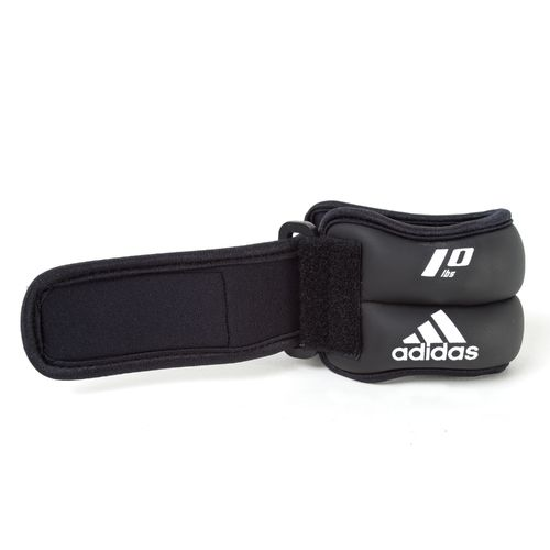 adidas Ankle And Wrist Weight Set - view number 3