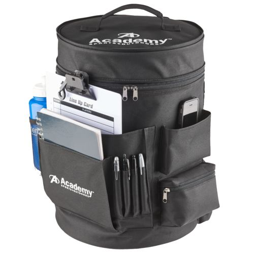 Academy Sports + Outdoors Bucket Backpack - view number 3