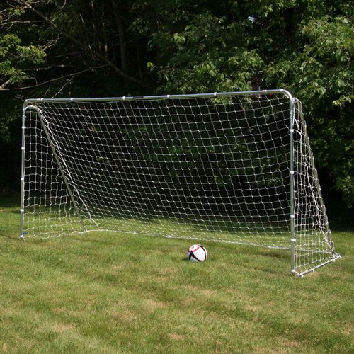Franklin MLS Tournament Steel Soccer Goal - view number 2