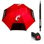 Team Golf Adults' University of Cincinnati Umbrella