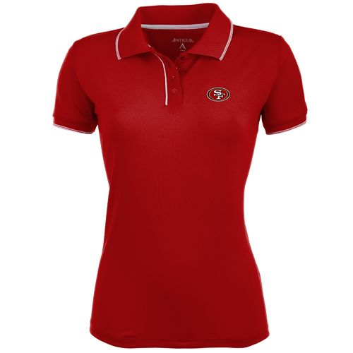 San Francisco 49ers Women's Apparel