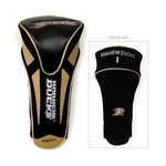 Team Golf Anaheim Ducks Apex Head Cover - view number 1