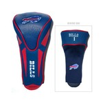Team Golf Buffalo Bills Apex Head Cover - view number 1