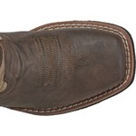 Austin Trading Co. Kids' GiddyUps Cowboy Boots - view number 4