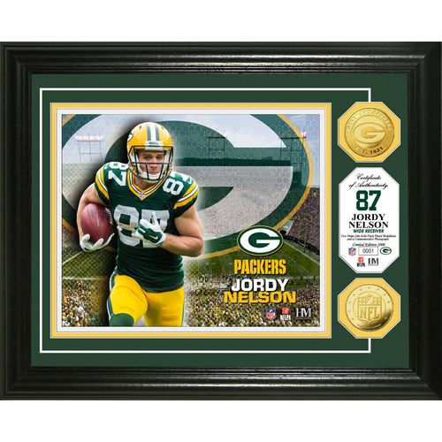 Green Bay Packers Tailgating + Accessories